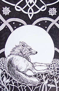 illustration/wolf-fr-ulf.jpg