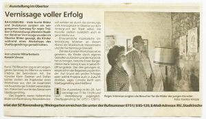 workshop-vernissage-obertor-artikel